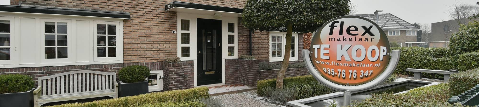 Makelaar Hilversum