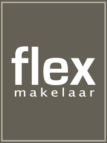 Flexmakelaar - Hilversum